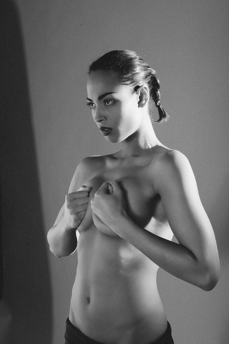 Melanie-3037