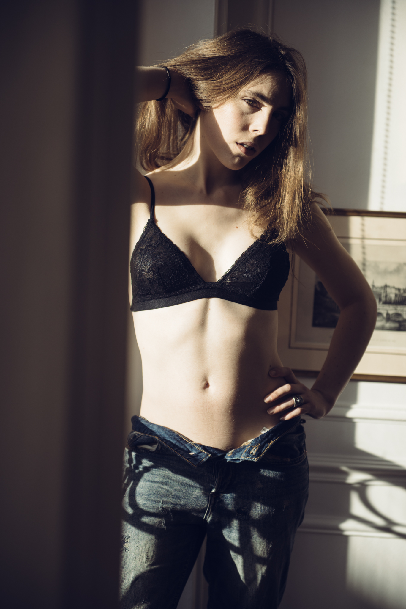 CelineB_brut_3985