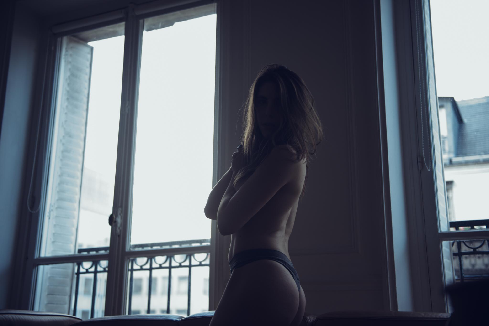 CelineB_brut_4762